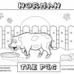 Normanprintable