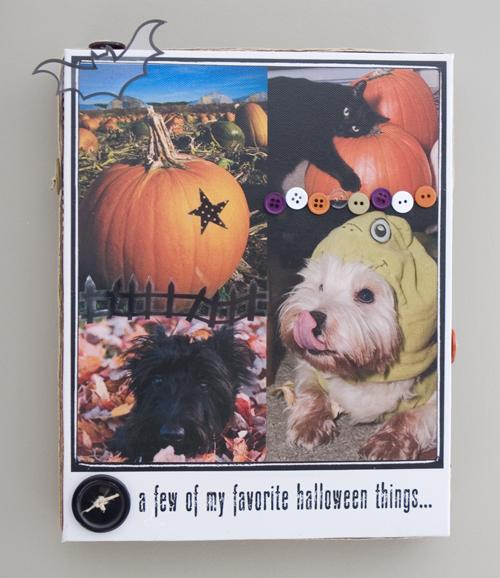 halloweencanvas2