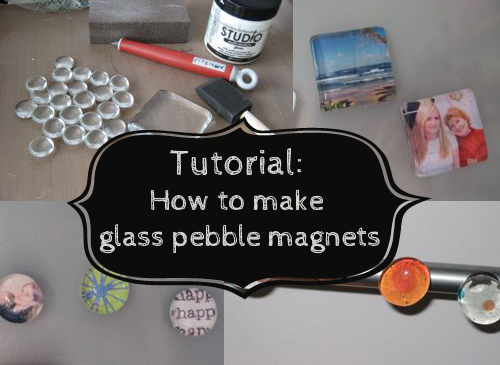 pebblemagnets