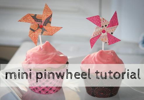 pinwheeltutorial