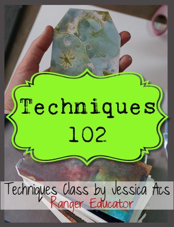 tech102 copy