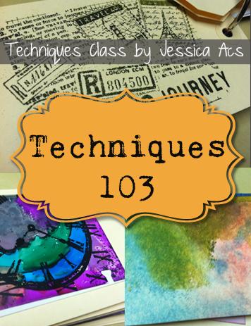 tech103