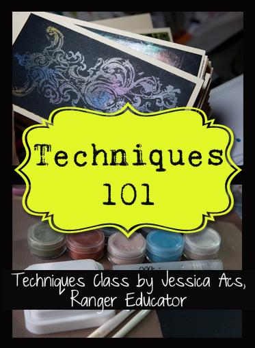 techniques101