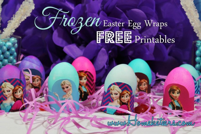 frozen-easter-egg-wraps-1024x682
