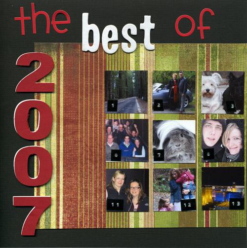 best20071sm.jpg