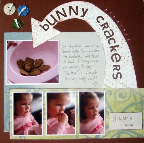 bunnycrackerssm.jpg