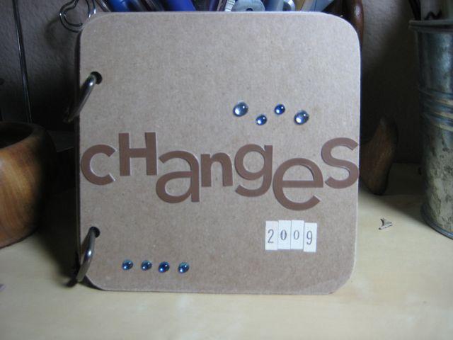 changesmini