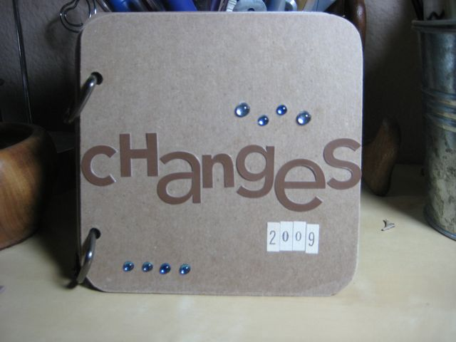 changesmini1