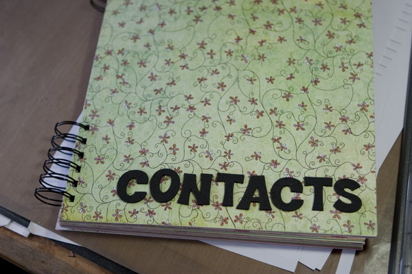 contactsfront