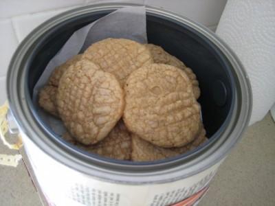 cookiesincan
