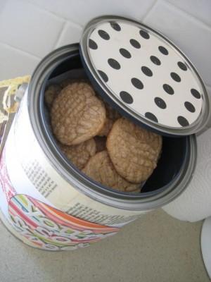 cookieswithlid