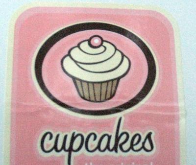 cupcakesbox.jpg