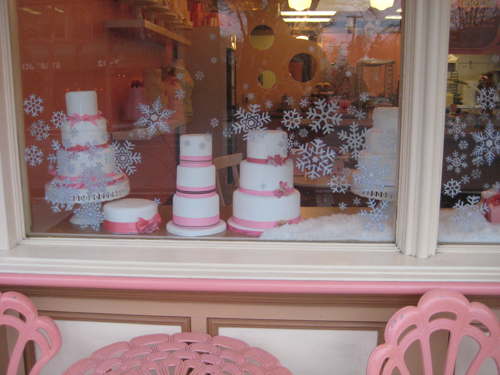 cupcakesstore.jpg