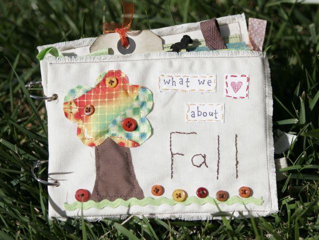 fallmini11
