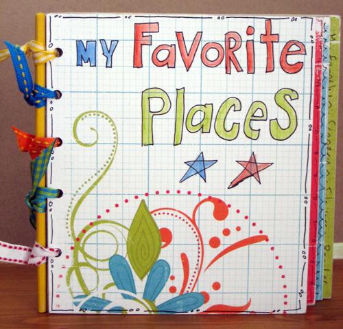 favoriteplaces.jpg