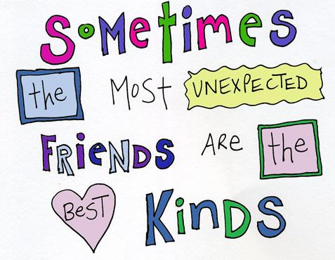 friendsquote1.jpg