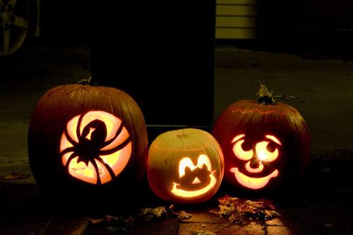 halloweentrio.jpg
