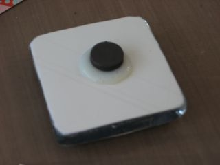 magnets11