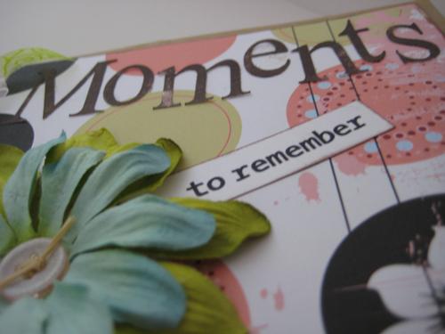 momentsbook.jpg