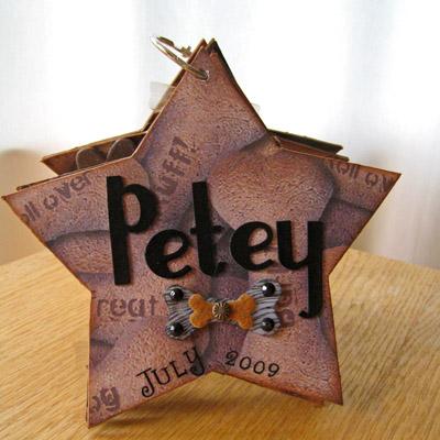 petey-book12