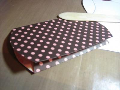 pillowbox5