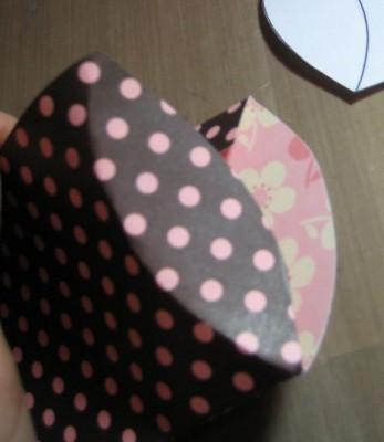 pillowbox6