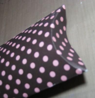 pillowbox8