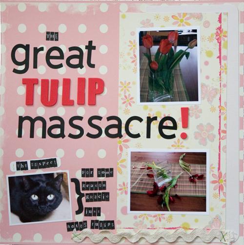 tulipsm.jpg